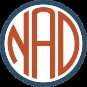 www.nad.org
